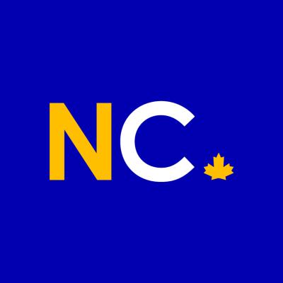 NC_Socials_400x400_Profile